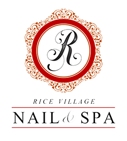 Rice Village Nail and Spa
